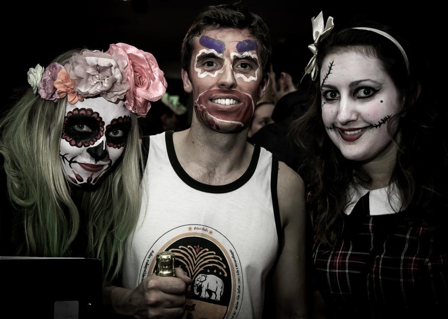 Halloween Main Post Image 3