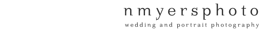 nmyersphoto.com logo
